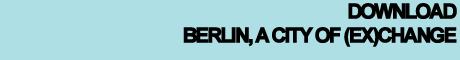 media - berlin